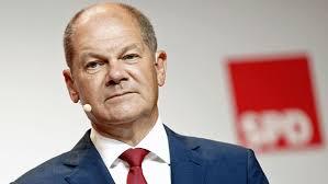 Seither ist der verteidigungshaushalt tatsächlich. Kanzlerkandidat Scholz Begeisterung Bei Hamburgs Spd Ndr De Nachrichten Hamburg
