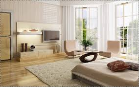 Small Square Living Room Small Apartment Living Room Layout Beige Fabric Rod Pocket Living