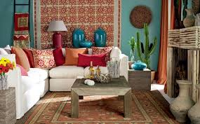 pin on spanish colonial interiors