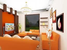 model living rooms: living room interior home decoration furnishing d model