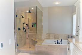 Basements, Bathrooms, Bedrooms and Bonus Areas by Anthony Thomas ...