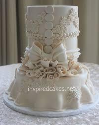 wedding cakes. Modren Wedding Beautiful Traditional Modern Unconventional Wedding Cakes  INSPIRED CAKES   Cakesbirthday Cakesall Cakeswedding Cakes Johannesburgbirthday  And I