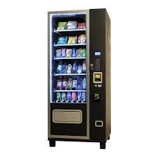 Where To Buy Vending Machine Cool Piranha G48 Combo Vending Machine Buy Vending