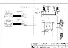 ibanez universe wiring diagram ibanez image wiring ibanez guitar wiring diagrams index of inf wiring ibanez ibanez on ibanez universe wiring diagram