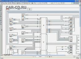 renault megane wiring diagram pdf squished me renault megane wiring diagram download renault megane wiring diagram free
