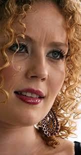 Gracie Gilbert - IMDb
