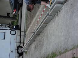 Kleine reparaturen, wartungen, inspektionen und ausbesserungen sollten nicht auf die lange bank geschoben werden. Start Hausmeisterservicewiedemann De Hausmeisterservice Gebaudereinigung Dortmund