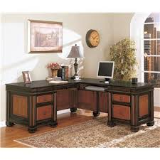 madison office common area. Coaster Chomedey L Shape Desk Madison Office Common Area O