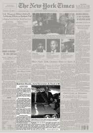 Soichiro Honda Soichiro Honda Auto Innovator Is Dead At 84 The New York Times