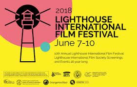 Light House International