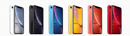 Know The Differences Between Iphone Xs And Iphone Xr Cult