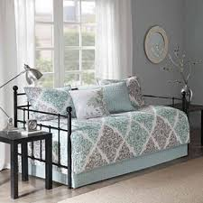 decorative mattress cover. Decorative Mattress Cover. Brilliant Cover For Daybed Unique View All Bedding Bed