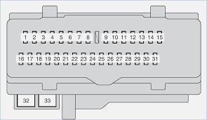 wiring diagram for auto dimming mirror & redisetgo_install1\