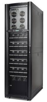 apc smart ups vt suvtrt20kf4b5s apcguard com apc smart ups vt 20kva 208v