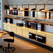 wall filing cabinet mounted office cabinets andikan me in ideas 14