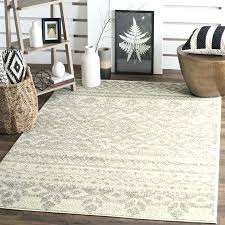 appealing rug of durable area rugs collection lowe canada luxurious on southwestern or runner beige brown area rug