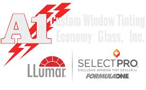 web design by scearce media company llc