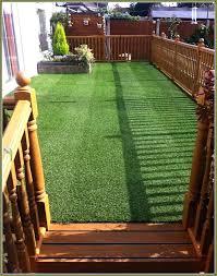 ikea grass rug fake artificial