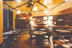 PARK Restaurant Bar Inspiration Private Dining Rooms Cambridge