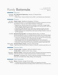 Resume Writing Group Custom Resume Writing Group Reviews