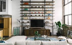 designer picks best design accessories stores in nyc homepolish