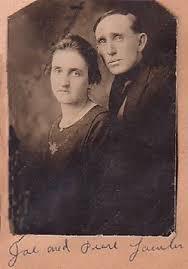 Lelia Pearl Hanson Mathews (1879-1961) - Find A Grave Memorial