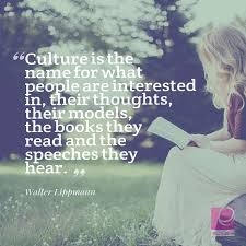 Insightful Quotes Custom 48 Insightful Quotes About Culture Textappeal