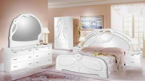 Image Modern Classy Inspiration White Bedroom Furniture For Adults Set Ujecdent Com Sets Remodel The Advantages Of Antique Themenuplease Inspiring Modern Bedroom Attractive Ideas White Bedroom Furniture For Adults Choose Perfect