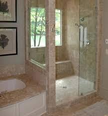 bathroom remodeling atlanta ga. Unique Bathroom Bathroom Remodel Atlanta Remodeling Services  Georgia On Bathroom Remodeling Atlanta Ga R