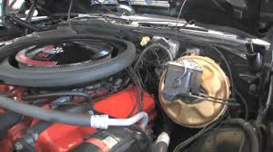 1972 Chevy Chevelle SS 454 for sale with test drive, driving ...