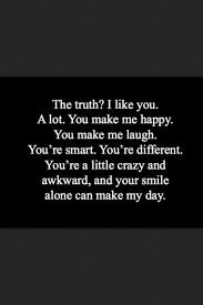 Beautiful Quotes About Best Friends Best of Ultimate Happiness Quotes Collection Pinterest Special People