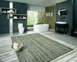 bathroom extra large bath rugs mat non slip long set mats no2uaw com bathroom