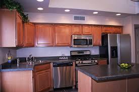 kitchen cabinet refacing refinish kitchen cabinets