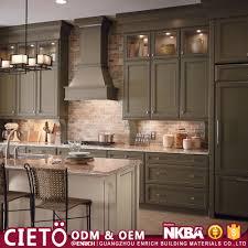Kitchen Cabinets On Craigslist Free Kitchen Cabinets Craigslist