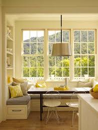 Fabulous rustic window nook ideas Shutters 52 Incredibly Fabulous Breakfast Nook Design Ideas Spaces Kitchen Nook Dgq Homes 52 Incredibly Fabulous Breakfast Nook Design Ideas Spaces Kitchen
