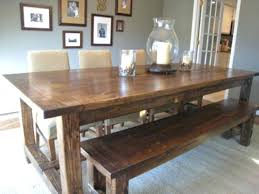 build a dining room table dining room building dining room table size easy plans build decorations build a dining room