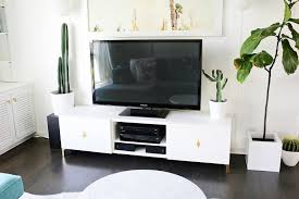 Wall Planters Ikea Tv Stands Interesting Ikea Television Stands 2017 Gallery Ikea