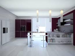 modern kitchen ideas 2014. Delighful Ideas Modern Kitchen Ideas 2014 Studio With Ideas E