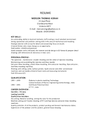 Book Report Template For Secondary School Resume Formulation