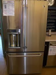 Kitchen Appliances Package Deals Kitchen Appliance Package Frigidaire Gallery Appliance Package