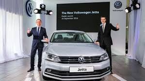 new car launches malaysiaNews  PR  Volkswagen Malaysia  Volkswagen Malaysia