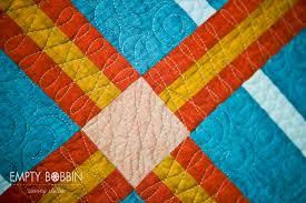 Crosshatch Quilt Pattern - Empty Bobbin Sewing Studio & Sure thing! modern quilt pattern, modern quilt, empty bobbin, sewing  pattern, crosshatch quilt, Adamdwight.com