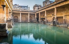 bath body works austin great bath the roman baths