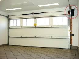 garage door opener installation austin garage door opener installation best guaranteed garage door opener repair
