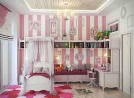 Kids Decor Bedroom Kids Desire And Kids Room Decor Interior Design Inspirations