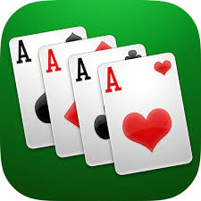 Image result for Solitaire