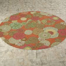 cute large outdoor rugs creativity interesting tropical outdoor