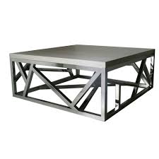 large size of coffee tables table metal design attractive rustic wood and iron coffee with
