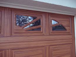 paint garage doorPaint Front Door To Look Like Wood And To Match Garage Door