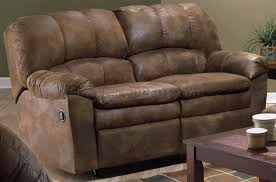 microfiber vs leather couch microfiber leather couches microfiber leather look sectional